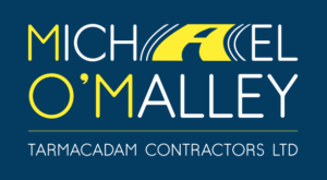 Michael O Malley Tarmacadam Contractors Ltd